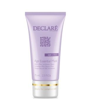 Declaré Age Essential Mask Odą regeneruojanti veido kaukė, 75 ml | inbeauty.lt