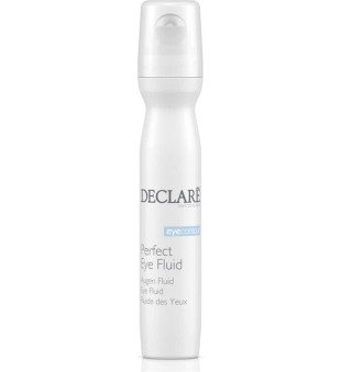 Declaré Daily Energy Eye Fluid Roll-On Paakių emulsija, 15 ml | inbeauty.lt