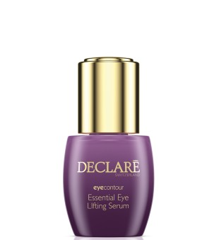 Declaré Essential Eye Lifting Serum Paakių serumas, 15 ml | inbeauty.lt