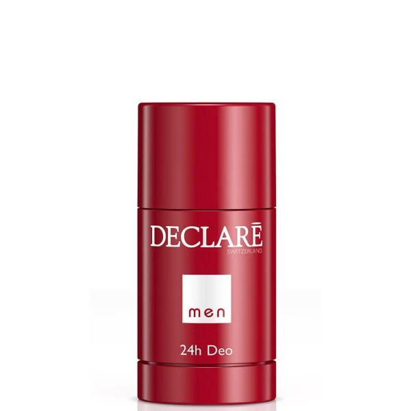 Deodorant Pieštukinis dezodorantas vyrams, 75 ml