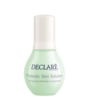 Declaré Probiotic Skin Solution Firming Anti-Wrinkle Concentrate Stangrinamasis serumas, 50ml | inbeauty.lt