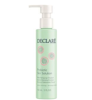 Declaré Probiotic Skin Solution Gentle Cleansing Emulsion Valomoji emulsija, 150ml | inbeauty.lt