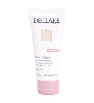 Declaré Hand Cream Rankų kremas, 100 ml | inbeauty.lt