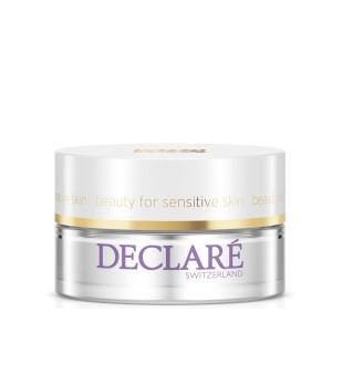 Declaré Age Essential Eye Cream Regeneruojantis paakių kremas, 15 ml | inbeauty.lt