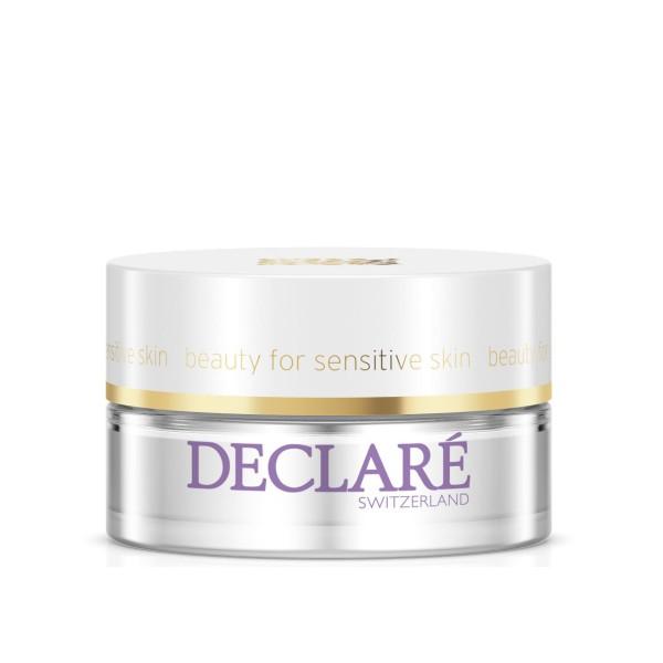 Age Essential Eye Cream Regeneruojantis paakių kremas, 15 ml