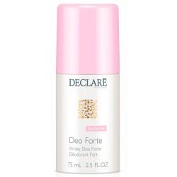 Rutulinis dezodorantas, 75 ml