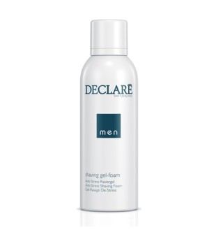 Declaré Shaving Gel-Foam Skutimosi gelis-putos, 150 ml | inbeauty.lt