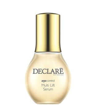 Declaré Multi Lift Serum Stangrinamasis veido serumas, 50 ml   inbeauty.lt