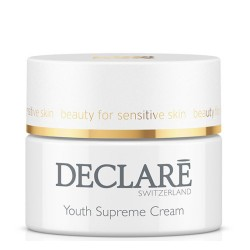 Veido odą puoselėjantis kremas, 50 ml