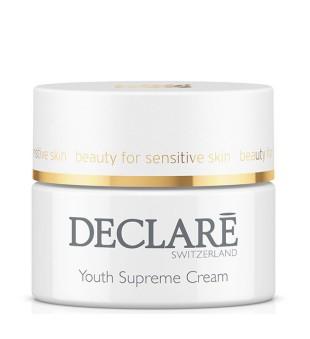 Declaré Youth Supreme Cream Veido odą puoselėjantis kremas, 50 ml | inbeauty.lt
