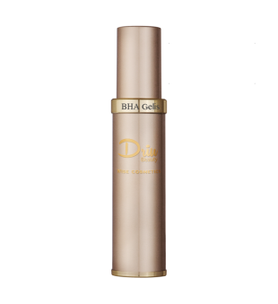 Driu Beauty BHA gelis, 50g | inbeauty.lt