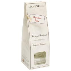 Aguonų aromato namų kvapas, 100 ml