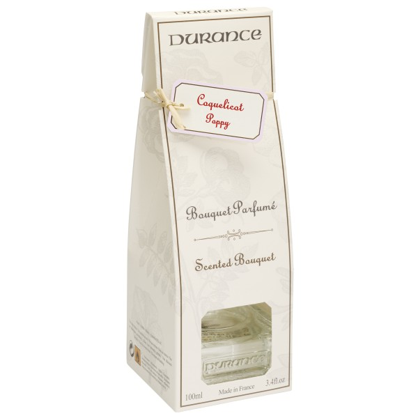Scented Bouquet Poppy Namų kvapas, 100 ml