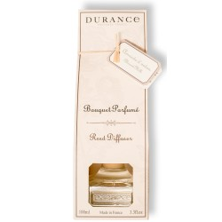 Reed Diffuser Almond Milk Namų kvapas, 100ml