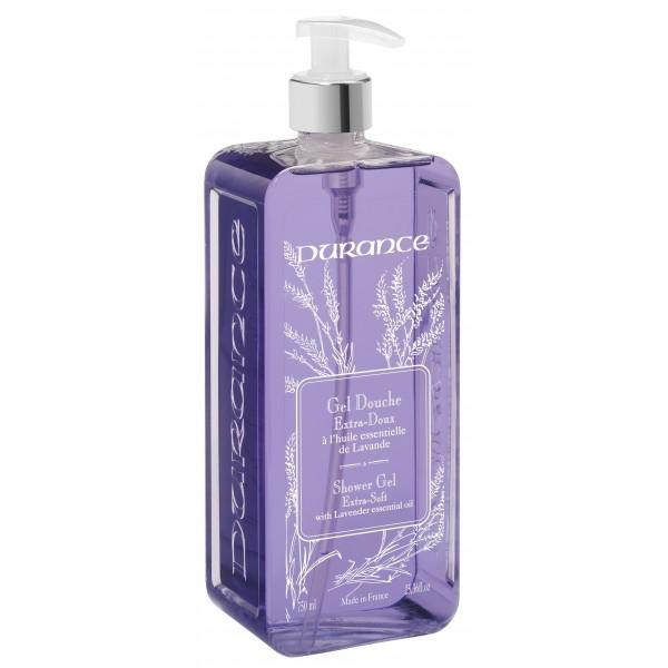 Dušo gelis – Lavender, 750 ml