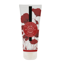 Dušo gelis - Pretty Poppy, 200 ml