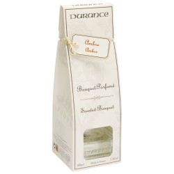 Amber Scented Bouquete Namų kvapas, 100 ml