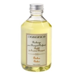 Namų kvapo papildymas - Amber, 250 ml