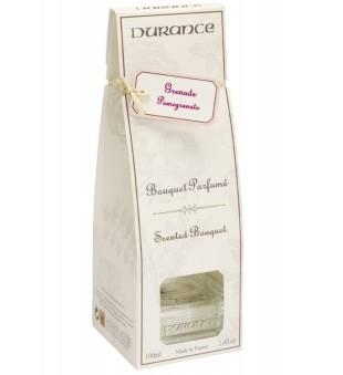 Durance Scented Bouquet Pomegranate Namų kvapas, 100 ml | inbeauty.lt