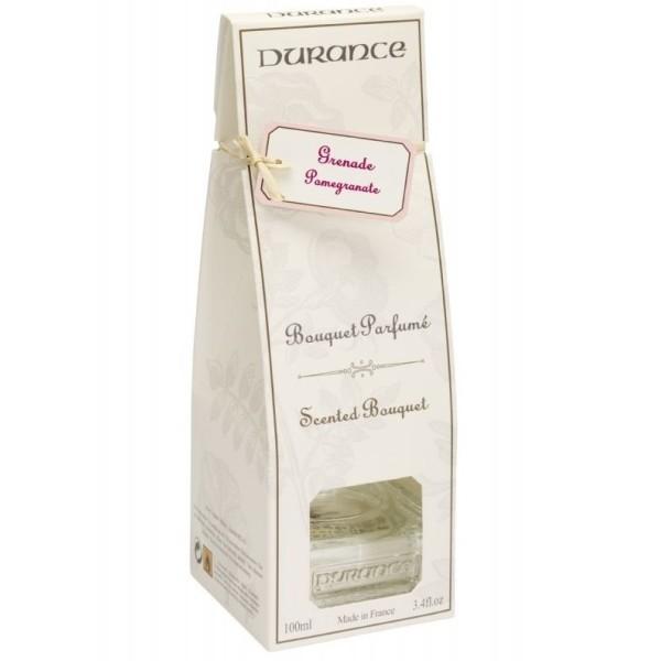 Scented Bouquet Pomegranate Namų kvapas, 100 ml