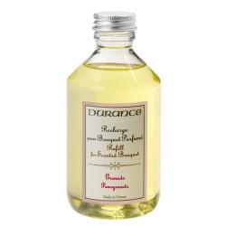 Granatų aromato namų kvapo papildymas, 250 ml