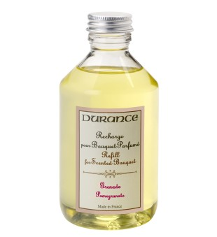 Durance Refill For Scented Bouquet Pomegranate Namų kvapo papildymas, 250 ml | inbeauty.lt