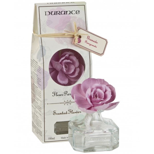 Scented Flower Eglantine Pomegranate Namų kvapas, 100 ml