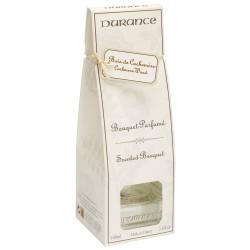 Cashmere Wood Scented Bouquete Namų kvapas, 100 ml