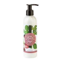 Delicious Fig Body Lotion Kūno losjonas, 250 ml