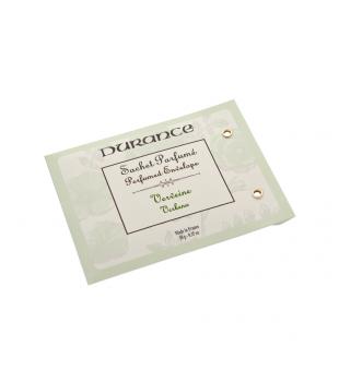 Durance Perfumed Envelope Verbena Kvapnusis vokas, 1 vnt. | inbeauty.lt
