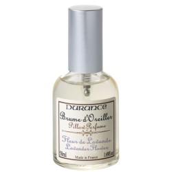Levandų aromato kvepalai patalynei, 50 ml
