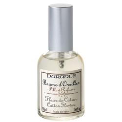 Pillow Perfume Cotton Flower Patalynės kvepalai, 50 ml
