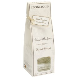 Medžių aromato namų kvapas, 100 ml