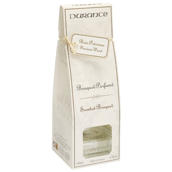 Scented Bouquet Precious Wood Namų kvapas, 100 ml