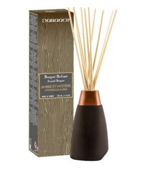 Durance Scented Bouquet Mysterious Amber Namų kvapas, 120 ml | inbeauty.lt