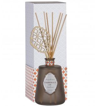 Durance Scented Bouquet Precious Amber Namų kvapas, 275 ml | inbeauty.lt