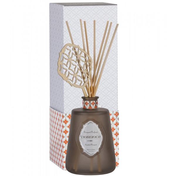 Scented Bouquet Precious Amber Namų kvapas, 275 ml