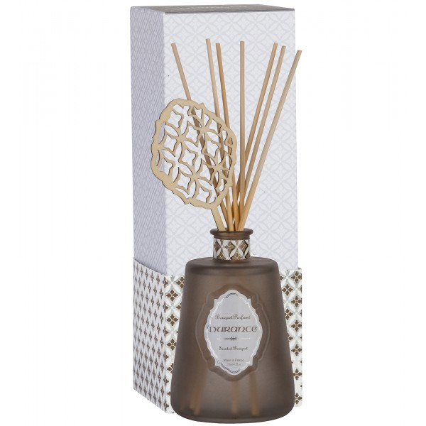 Scented Bouquet Precious Wood Namų kvapas, 275 ml