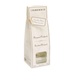 White Camelia Home Perfume Namų kvapas, 100 ml