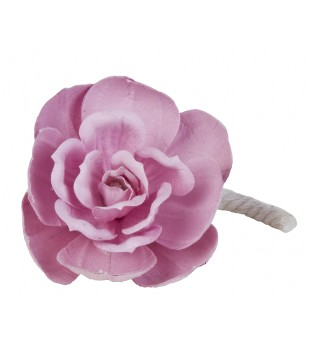 Durance Scented Flower Eglantine Namų kvapo gėlės pakeitimas, 1 vnt. | inbeauty.lt