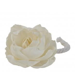 Durance Scented Flower Gardenia Namų kvapo gėlės pakeitimas, 1 vnt. | inbeauty.lt