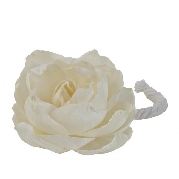 Scented Flower Gardenia Namų kvapo gėlės pakeitimas, 1 vnt.