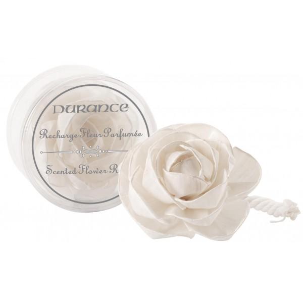Scented Flower Rose Namų kvapo gėlės pakeitimas, 1 vnt.