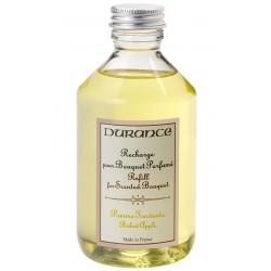 Baked Apple Home Smell Replenishment Namų kvapo papildymas, 250 ml