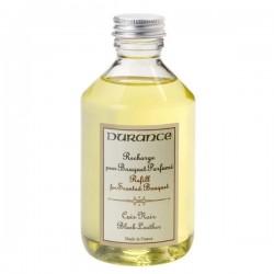 Black Leather Home Perfume Refill Namų kvapo papildymas, 250 ml
