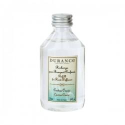 Cactus Oasis Home Perfume Refill  Namų kvapo papildymas, 250 ml
