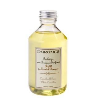 Durance Refill For Scented Bouquet White Camelia Namų kvapo papildymas, 250 ml | inbeauty.lt