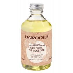 Anti Smell Of Cooking Refill Namų kvapo papildymas, 250 ml