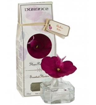 Durance Amber Orchid Scented Bouquete Namų kvapas, 100 ml | inbeauty.lt