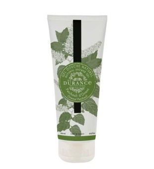 Durance Natural Shower Gel Oriental Patchouli Dušo gelis, 200ml | inbeauty.lt
